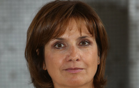 Veronika Freimanová byla smířená s tím, že do smrti bude mít v občance status »rozvedená«.