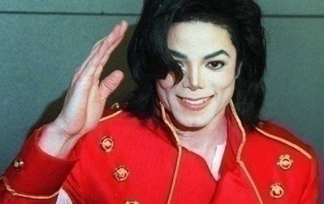 ea0c69f6a Nejúspěšnější zpěvák všech dob by slavil 60! Michael Jackson (†50 ...