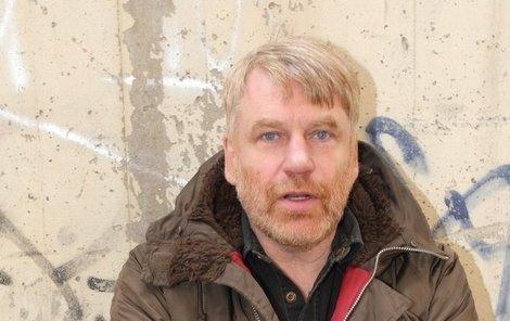 Tomáš Vorel