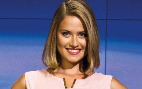 Emma Smetana (26) Poprvé ve zprávách: 2013 Věk: 25 let