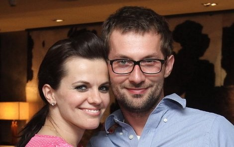 Marta si Miroslava vzala po tříletém vztahu.