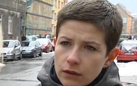 Reportérka Sotonová zemřela po tragické nehodě.
