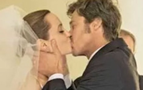 Je svatba vůbec platná?