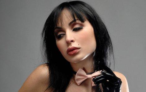 Vtípek se sexy Irmou
