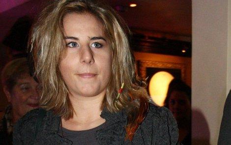 Taškařice, jež provádějí organizátoři OH s termíny, dopadly i na Ester Ledeckou (22).