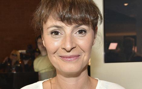 Bude se Lenka Vlasáková znovu vdávat?