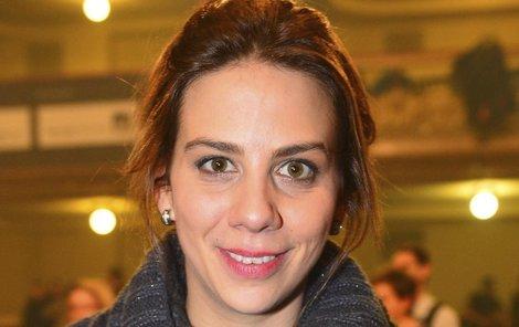 Aneta Langerová se v bilančním rozhovoru na prahu třicítky svěřila i s tím, co médii dosud neproběhlo.