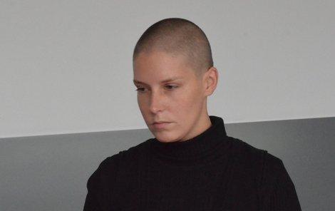 Kamila Kalašová