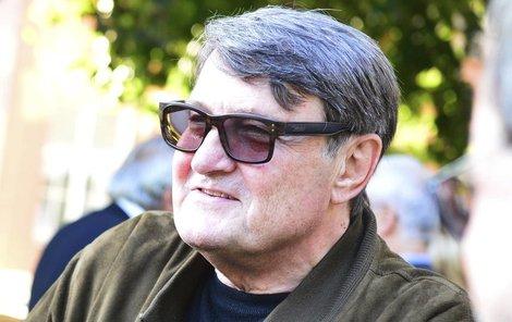 Ladislav Štaidl se do paměti lidí nezapsal jen líbivými písničkami.