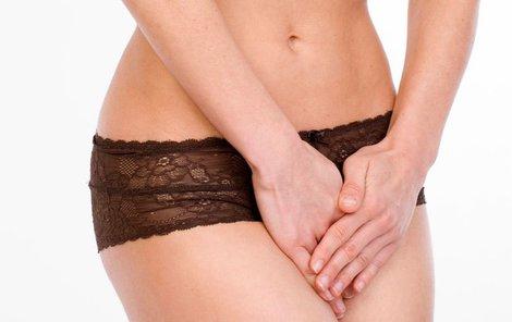 Inkontinence patří mezi zdravotní problémy, o kterých se nemluví.