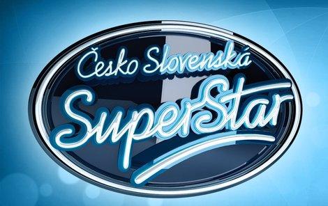 Česko Slovenská SuperStar