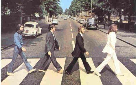 Nikdo z kapely neznal noty a neměl hudební vzdělání.