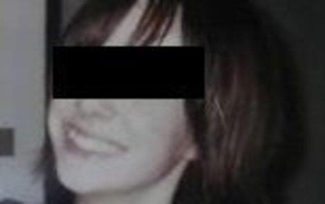 Třináctiletou Julii našli policisté mrtvou