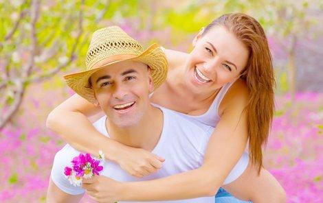 Jak oživit vztah?