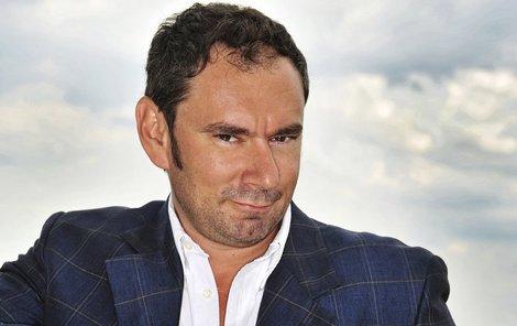 Emanuele Ridi