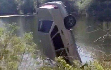 Sex v autě se stal opilé Rusce osudným.