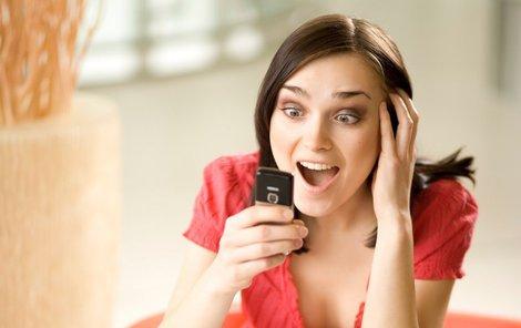 Telefonování může vážně ohrozit vaše zdraví!