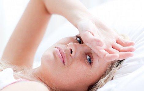 Úpal a úžeh mohou dovolenou řádně znepříjemnit.