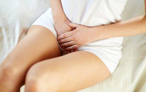 S vaginálními záněty se setkala snad každá žena.