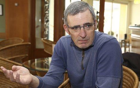 Karel Randák (59)