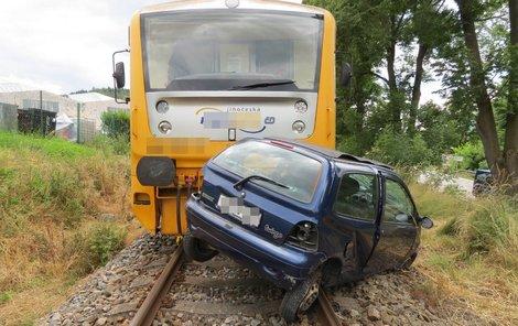 Od roku 2008 do středy tohoto týdne řešila Drážní inspekce na přejezdech v celé republice 892 nehod. Zemřelo při nich 168 lidí a 497 utrpělo zranění.