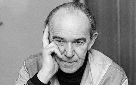 Martin Frič patřil mezi nejslavnější režiséry, přesto se soudu nevyhnul.
