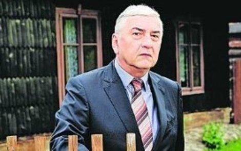 Seriál Doktor Martin má celkem 16 dílů a Česká televize jej bude vysílat během celého podzimu.