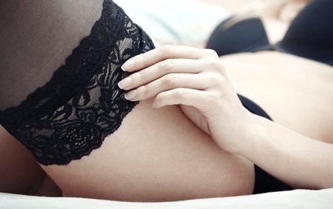 Ceny za erotické služby razantně klesly.