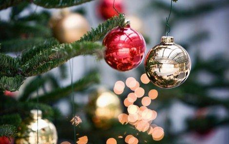 Vánoční oslavy probíhají po celém světě jinak.