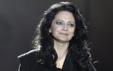 Lucie Bílá přiznala hluboké deprese.