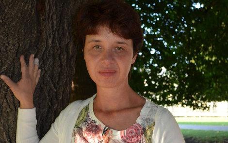 Pavla Kubelková na syna vzpomíná s velkou láskou. Má ho stále v srdci a věří, že jednou se shledají.