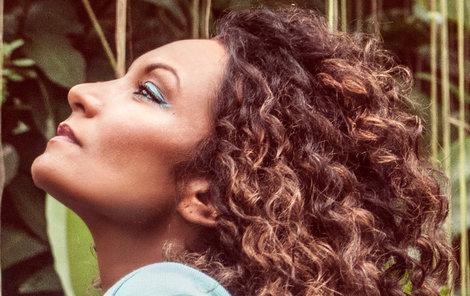 2016: Zesvětlené vlasy Lejlu rozzářily. Stojí za změnou ještě něco jiného...?