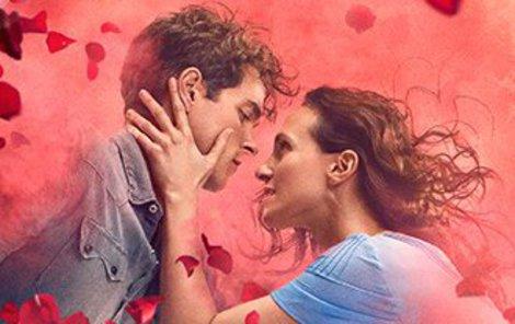Víte, jak slavíme Valentýna a po čem toužíme? Prozradil to průzkum!
