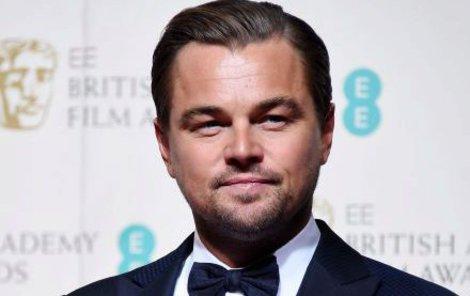 Leonardo se konečně dočkal vytouženého Oscara!