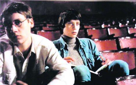 Pavel Kříž a David Matásek přišli o autora hudby ke svým filmům.