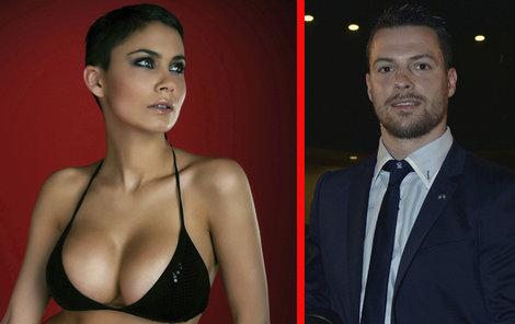 Michal Gulaši přiznal, jaké preferuje ženy.