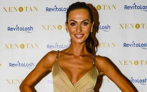 Takhle modelka vypadala, než se dala dohromady s Jakubem Vágnerem, který ji naprosto změnil.