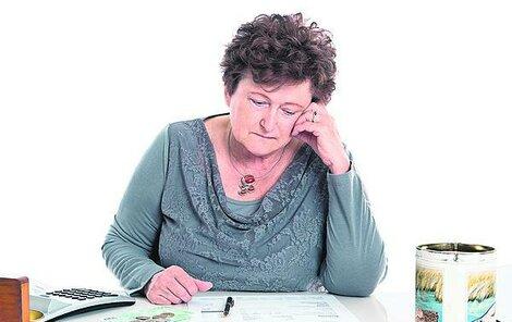 Týden proti chudobě! Jak na sociální dávky?!