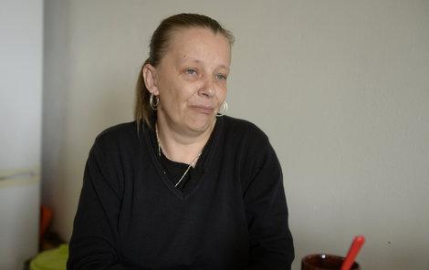 Matka Daniela C. se ani po 2 letech se ztrátou syna nesmířila.