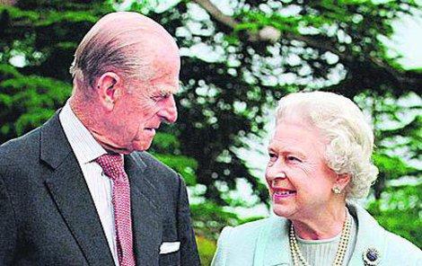 2012 - Rovných a neuvěřitelných 65 let po svatbě.