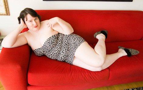 Každý čtvrtý dospělý člověk má v průměru deset kilogramů nadváhy.