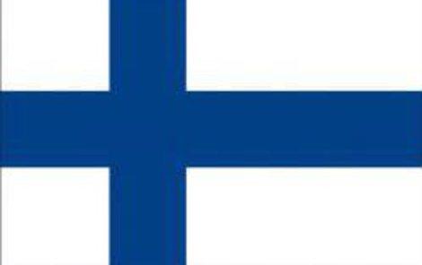 Podle žebříčku Social Progress Index je to ve Finsku.