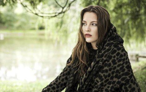 Kateřina Sokolová je zoufalá...
