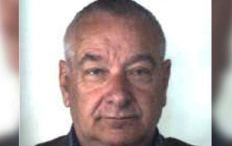 Francesco »Pino« Bonavita