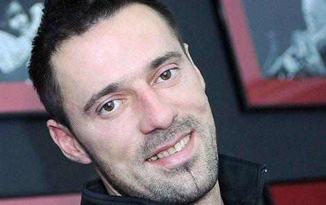 Andrej Beuc zemřel při skoku do řeky Driny.