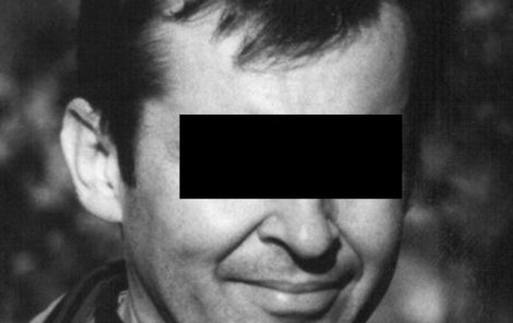 Zavražděný Luboš N.