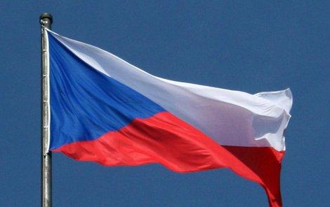 Která žena vládne Česku?