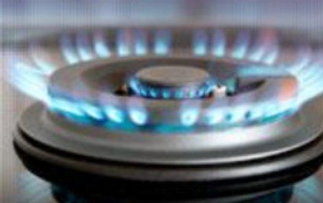 Za plyn »vysolíme« podle analytiků až o 7 procent víc.