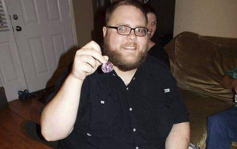 Kyle je magnet na průšvihy – je zázrak, že žije!