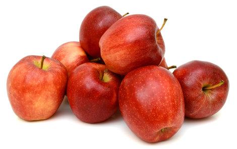 K čemu lze využít nejoblíbenější ovoce?